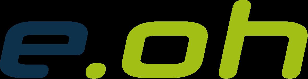 eoh-logo-1180x