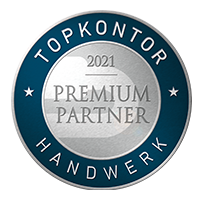 Button TKHW PremiumPartner 200x