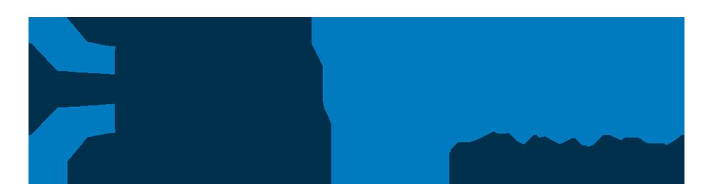 Logo_my_blueapp_4C